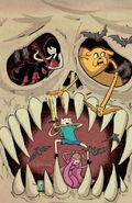 AdventureTimeAnnual 01 preview-4