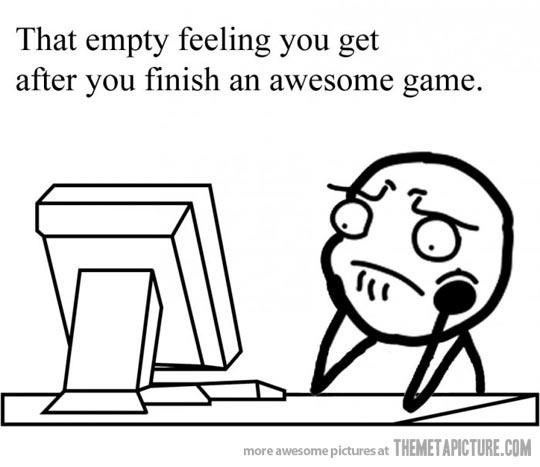 File:Funny-finish-game-empty-comic.jpg