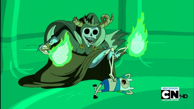 File:Lich or Finn.png