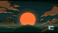 Thumbnail for version as of 08:35, October 16, 2013