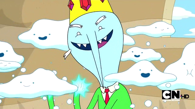File:Ice People.png