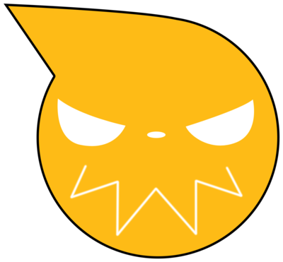File:Soul-eater-soul.png