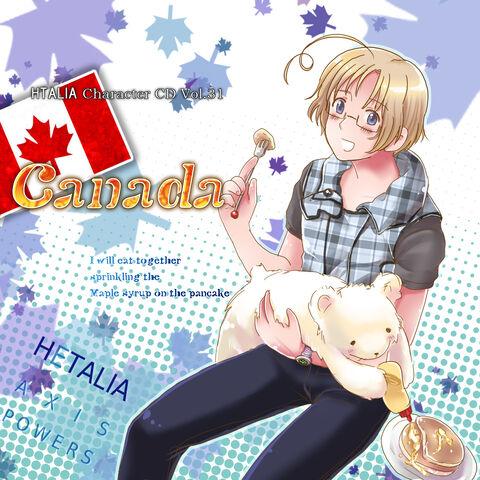 File:Canada-canada-from-hetalia-20060869-1000-1000.jpg