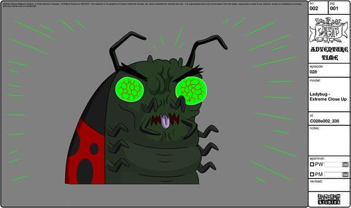 File:Modelsheet ladybug extremecloseup.png