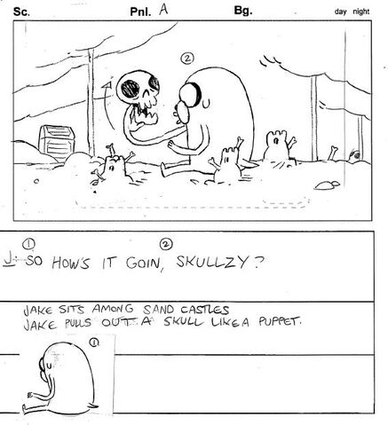 File:So how's it goin' Skullzy.jpg