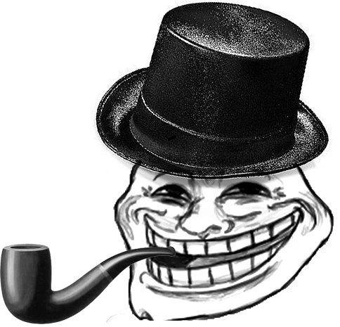 File:Classy Trollface.jpg