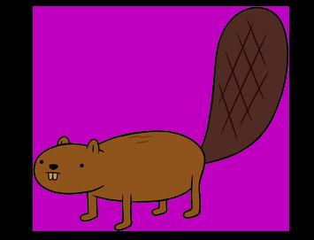 File:Beaver.png