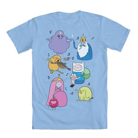 File:Shirt9.jpg