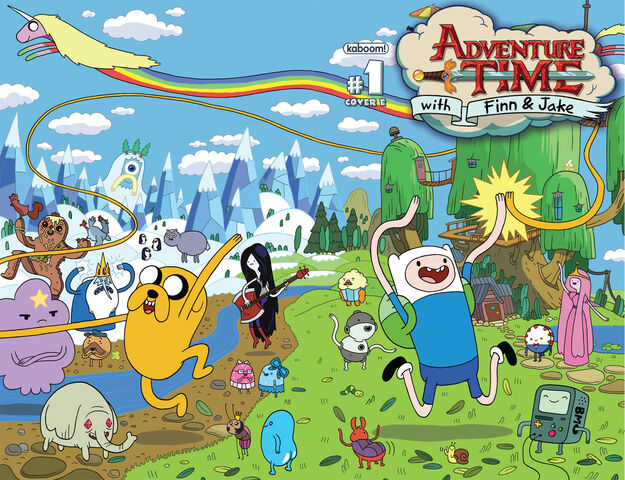 File:Adventure Time! 2.jpg