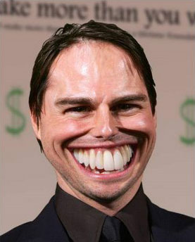 File:Tom-cruise-funny-face.png