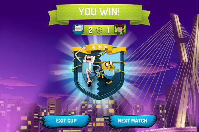 File:Win.png