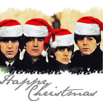 File:BeatlesChristmas-1.jpg