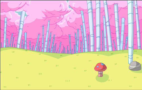 File:Bg s1e2 cottoncandyforest.png