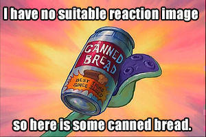 File:Canned bread.jpg