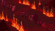 S4e5 Demons in line