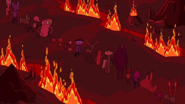 File:S4e5 Demons in line.png