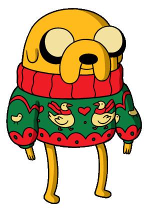 File:Jake sweater.png