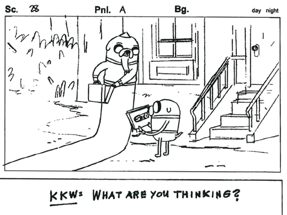 File:Wheels storyboard-panel.png