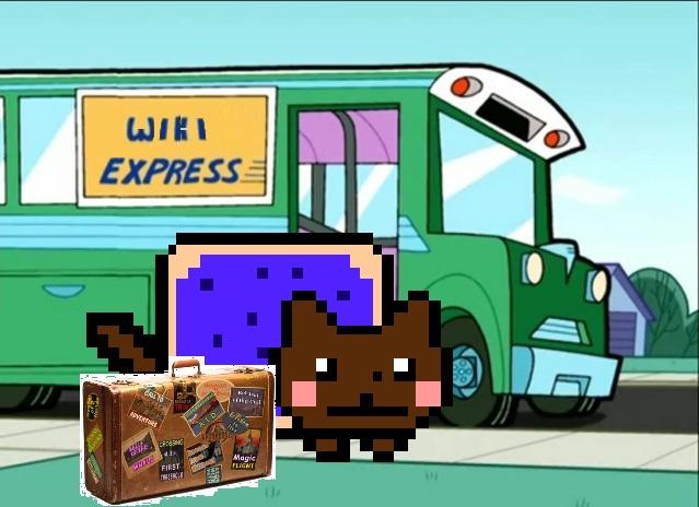 File:Wiki's Bus.jpg