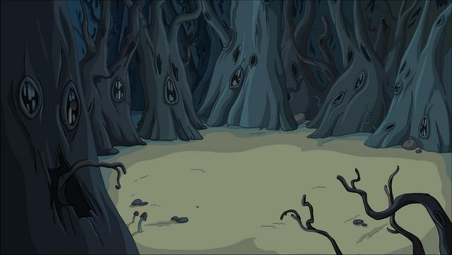 File:Bg s1e4 evilforest trees1.png