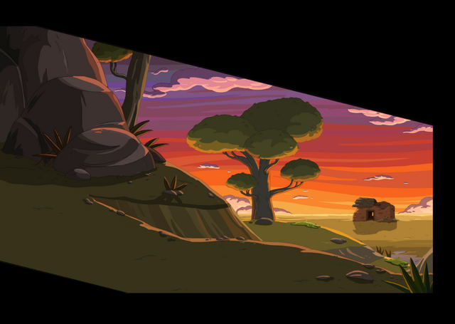 File:Bg s6e20 brick shack sunset.png