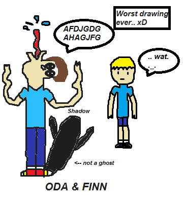 File:Oda&Finn.png