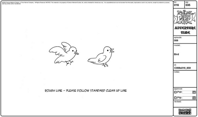 File:Modelsheet bird.png