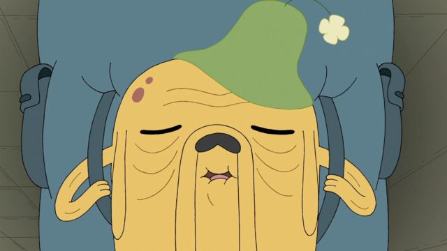 File:S5e36 Old Jake.png
