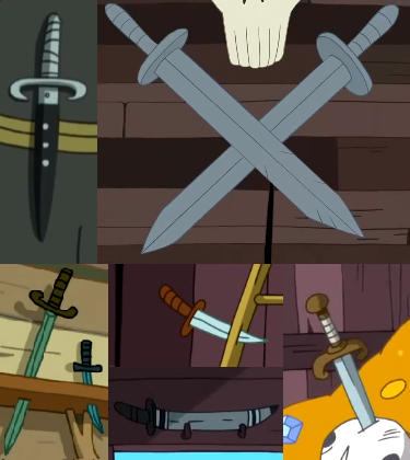 File:Loot Swords.png