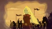 S3e24 Warrior Princess