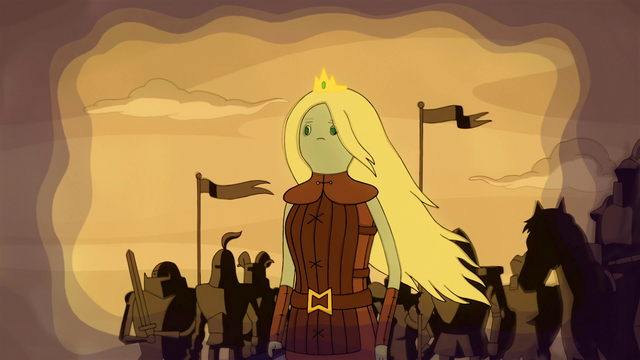 File:S3e24 Warrior Princess.png