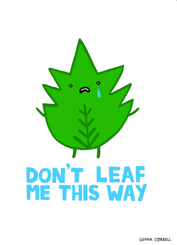 File:Don't leaf me..png