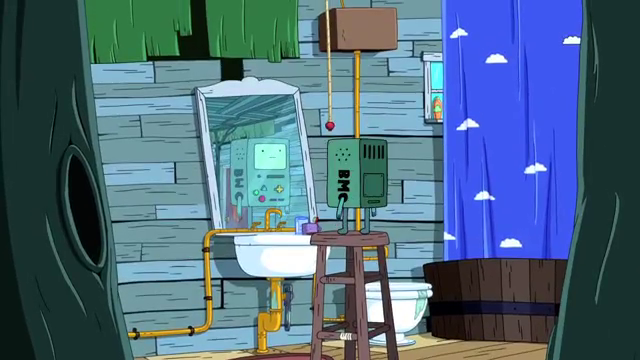 File:S4e2 BMO looking in mirror.png