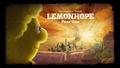 Titlecard S5E50 lemonhopepartone.png