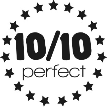 File:Perfect!.png