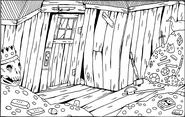 Bg s1e17 doortreasureroom