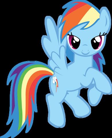 File:My little pony rainbow dash desktop 1390x1708 wallpaper-1024310.png
