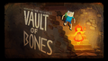 Thumbnail for version as of 07:37, October 8, 2013