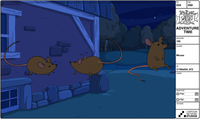 File:Mouse barn.png