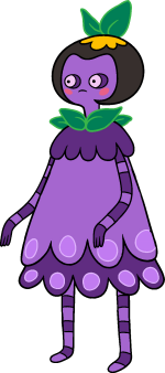 File:Purple Princess.png