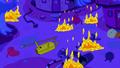S5e10 fallen Banana Guard.png