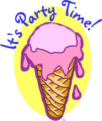 File:Party-time-icecream.jpg
