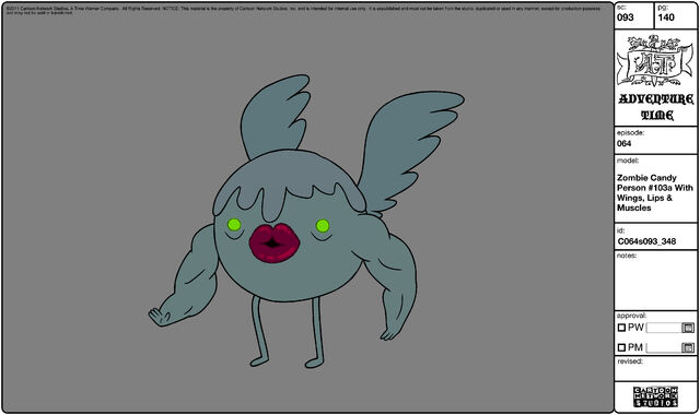 File:Modelsheet Zombie Candy Person -103a with Wings, Lips & Muscles.jpg