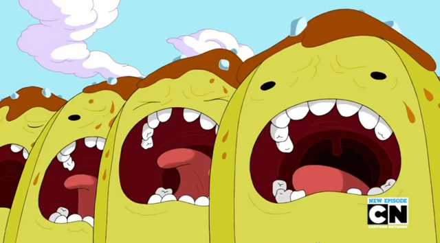 File:S5 e23 Banana Guards screaming.PNG