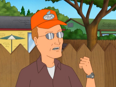 File:Dale-gribble 480 poster.png