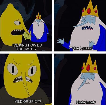 File:Funny-cartoon-screencap-adventure-time-ice-king.jpg