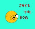 Jake16.png