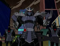 File:Shredder 2003.jpg