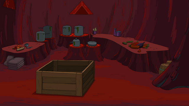 File:Ignition Point kitchen background.png