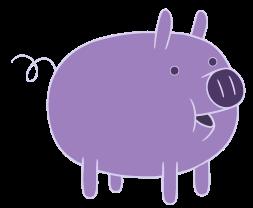 File:Pig Cardwars.png